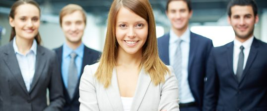 Create staff turnover management system