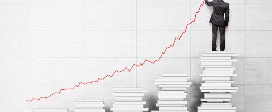 Increase company sales