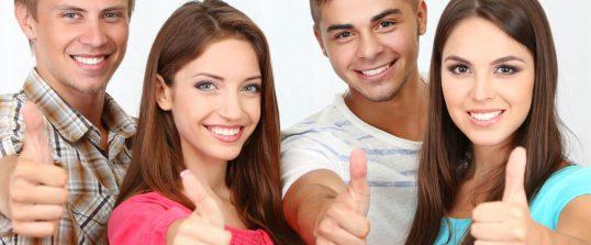 Pagerinsite klientų aptarnavimo kokybę