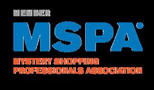 MSPA Member Logo